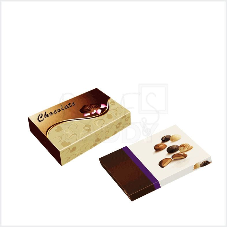 custom-printed-candy-and-chocolate-boxes-for-uk.jpg