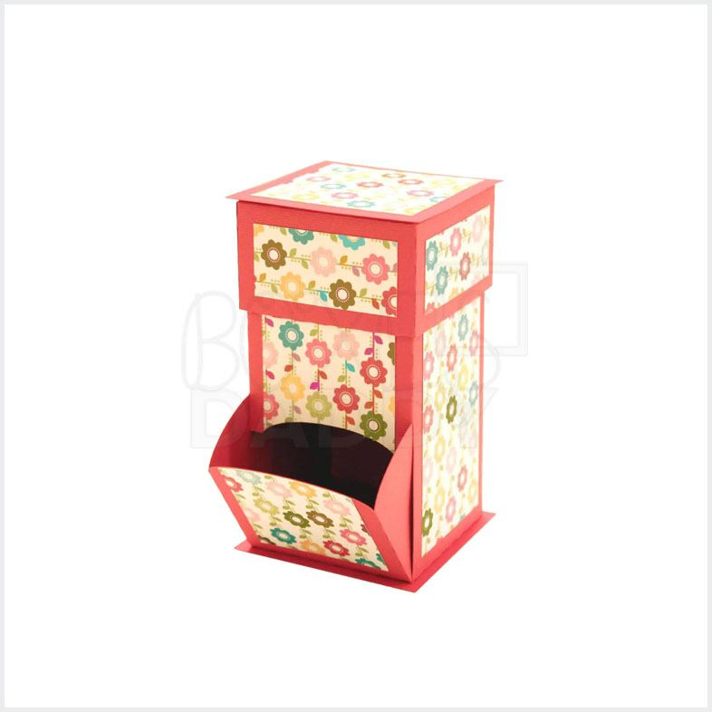 custom-printed-candy-boxes-for-counter-display-retail-united kingdom.jpg