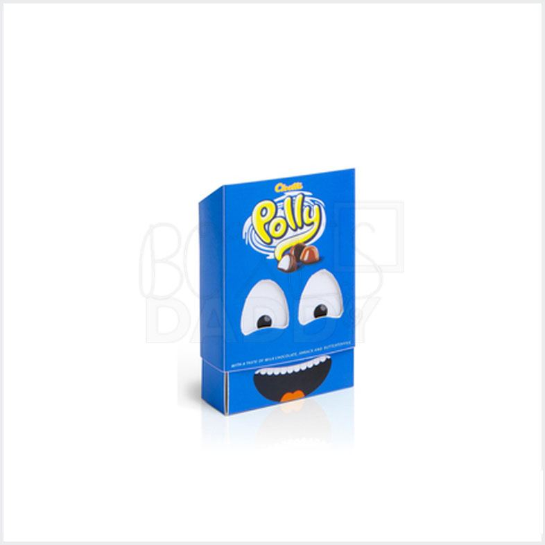 custom-printed-candy-boxes-for-wholesale-in-uk.jpg