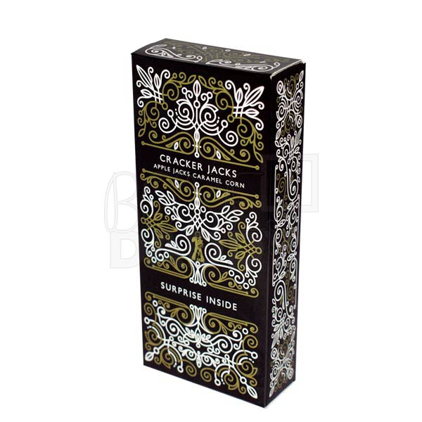 custom-printed-chocolate-boxes-02.jpg