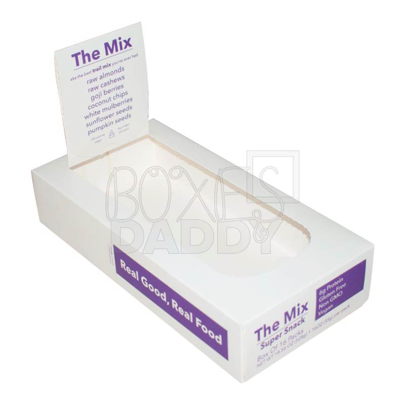 recent-printed-boxes-10